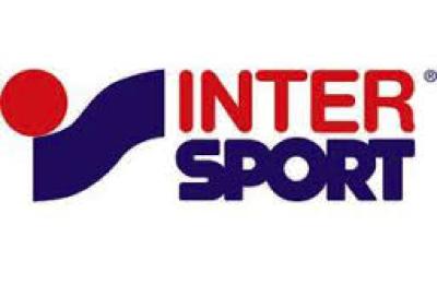 Beschrijving: intersport logo.jpg